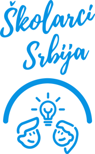skolarcisrbija logo