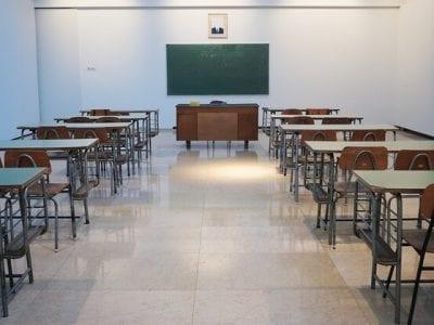 Za decu sa smetnjama u razvoju nema škole