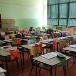 U Srbiji 850.000 ljudi bez osnovne škole