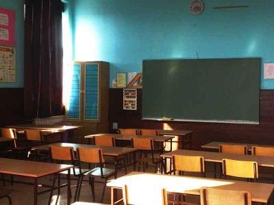 Šta učenicima u Srbiji najviše nedostaje u školama