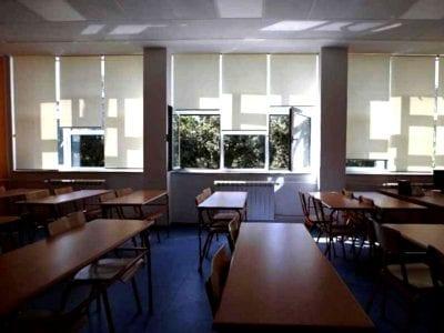 Savet za obrazovanje, čemu služi