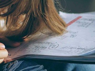 Takmičenje iz matematike za osnovne škole