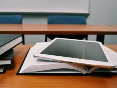 tablet-škola