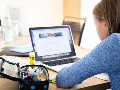 Online prijave za upis u srednje škole