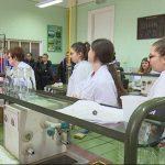 Savremeni obrazovni profili - Politehnička škola u Subotici